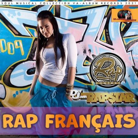 Rap Francais (2021)