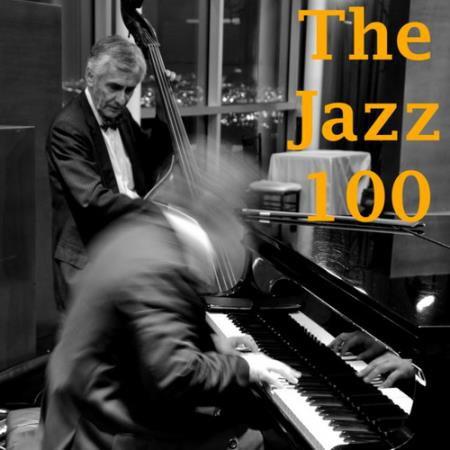 The Jazz 100 (2021)